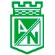 Atlético Nacional S.A.