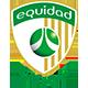 Club Deportivo La Equidad Seguros