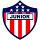 Club Deportivo Popular Junior FC