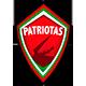 Corporación Deportiva Patriotas Fútbol Club