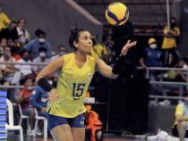 Clasificación de Colombia al Mundial / Foto VizzorImage