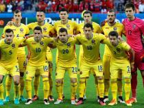 Revisa aquí cuales fueron las decepciones de la Eurocopa